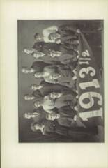 1914 Yearbook