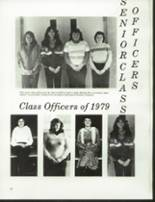 1979 Yearbook