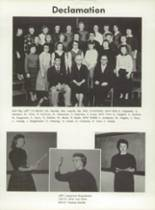 1958 Yearbook