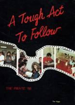 View Appling County High School 1988 Yearbook