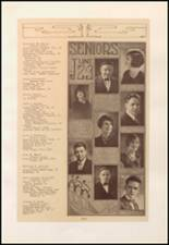 1929 Yearbook