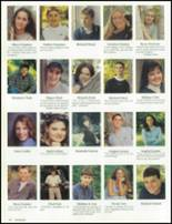 1999 Yearbook