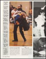 1993 Yearbook