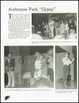 1989 Piedmont Hills High School Yearbook Page 36 & 37